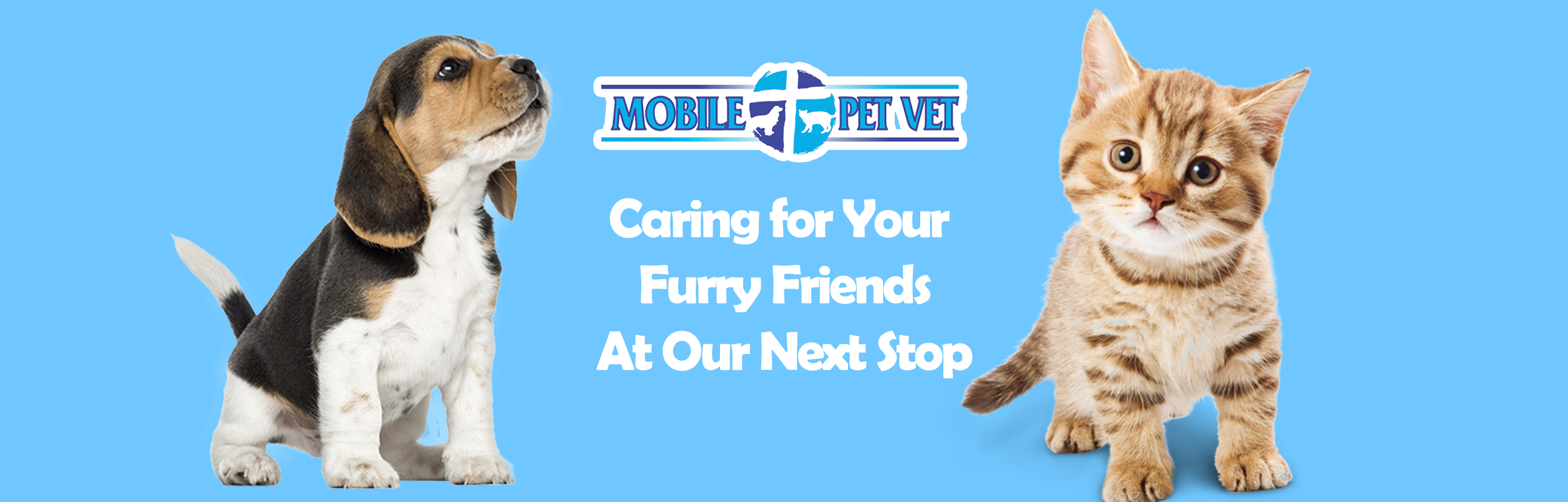 Mobile Vet Near Me Mobile Pet Veterinary Services Of El Paso Texas