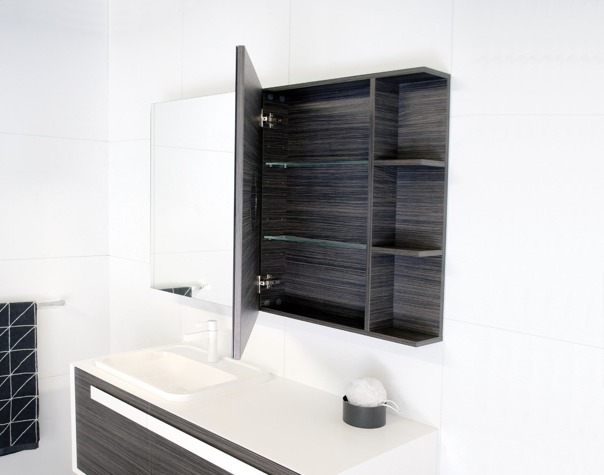 Recessed Shaving Cabinets Flip Shaving Cabinet Architectural Designer Products