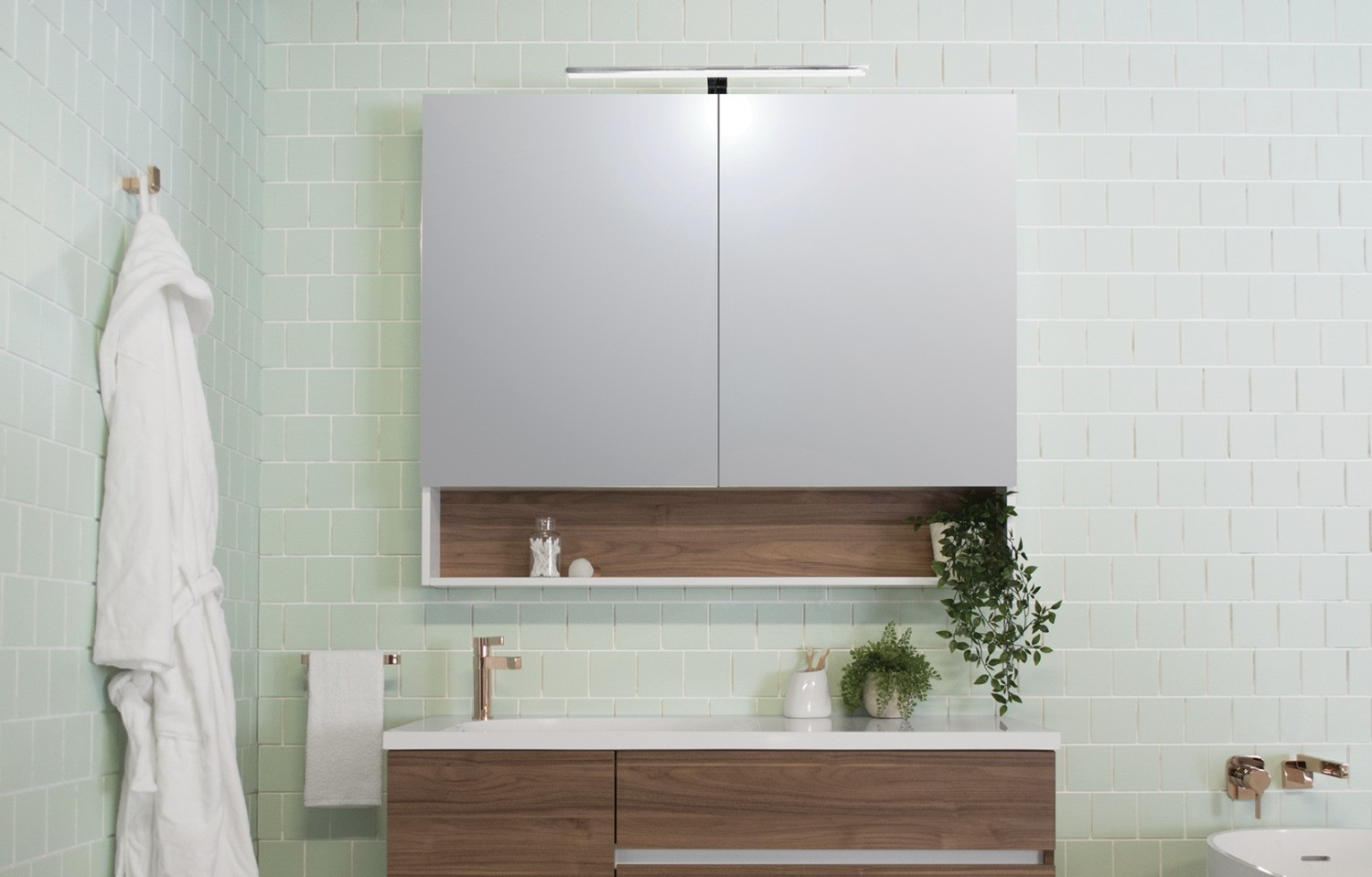 Recessed Shaving Cabinets Shelf Shaving Cabinet Architectural Designer Products