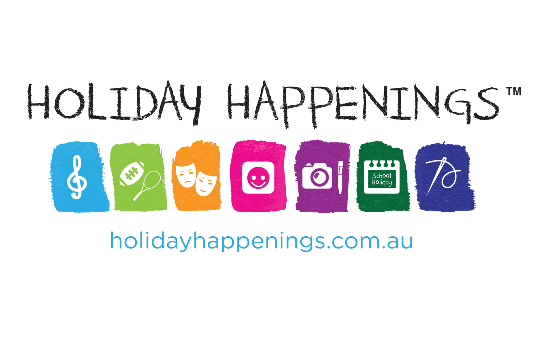 School Holidays Canberra Kids Holiday Activities Canberra Holiday Happenings