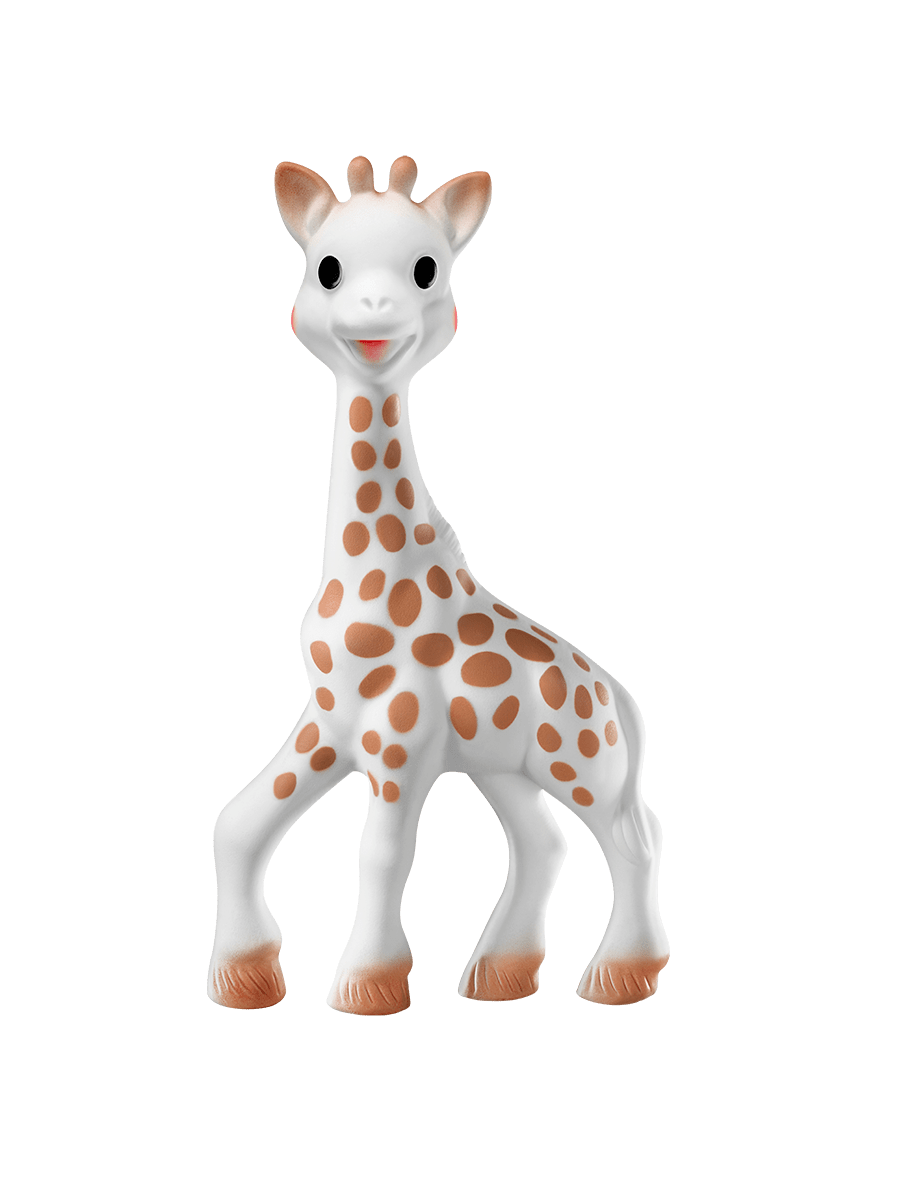 Baby Teethers Babies R Us Products Sophie The Giraffeph