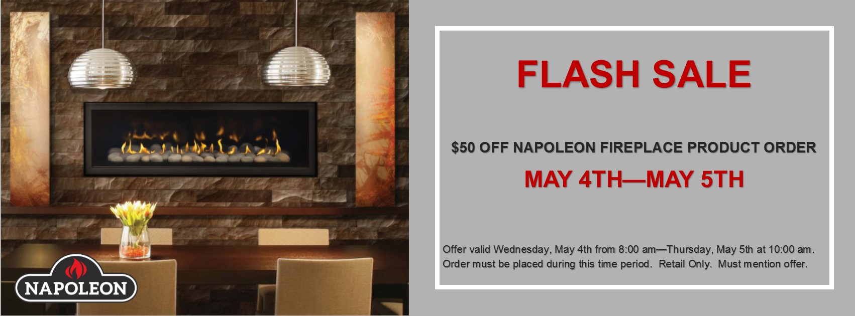Napoleon Fireplace Serial Number Flash Sale 50 Off Napoleon Fireplace Product Order C Bennett