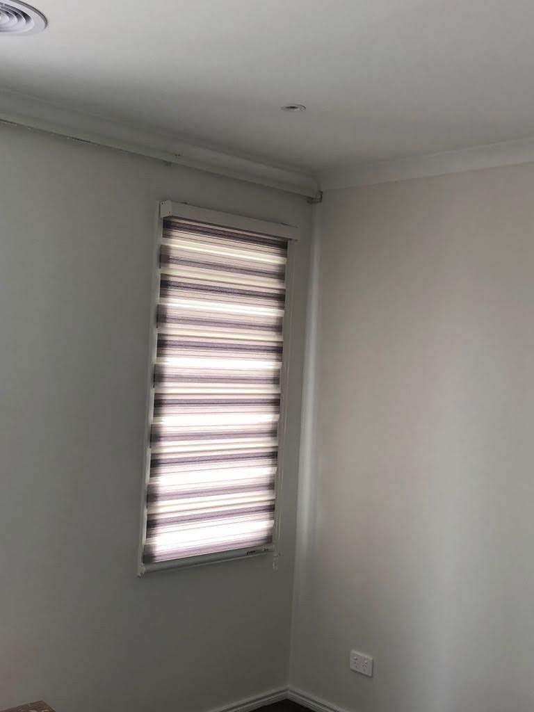 Cheap Roller Blinds Melbourne Zebra Blinds Majestic Curtains And Blinds