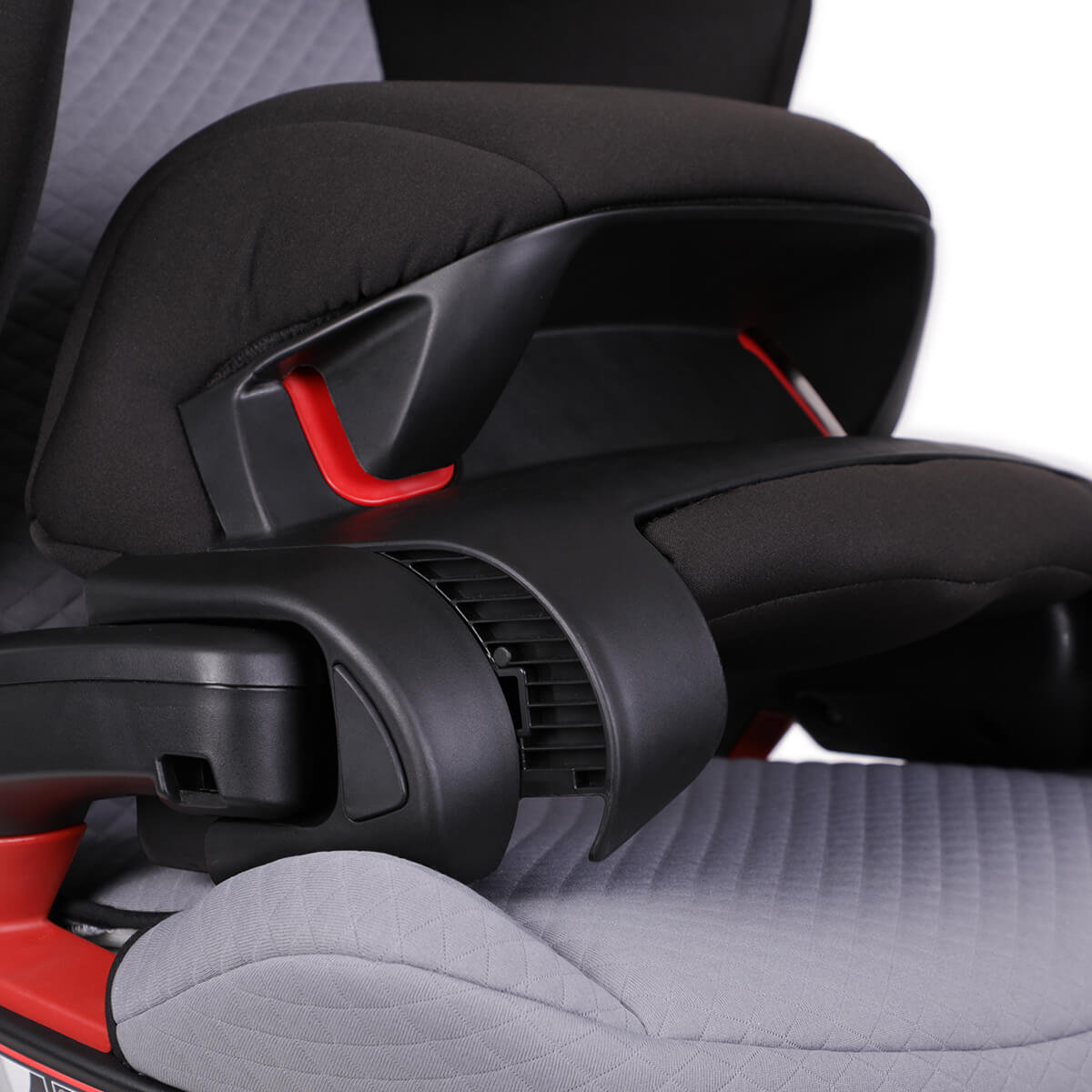 Mountain Buggy Car Seat Installation Mountain Buggy Haven Car Seat With Safeguard