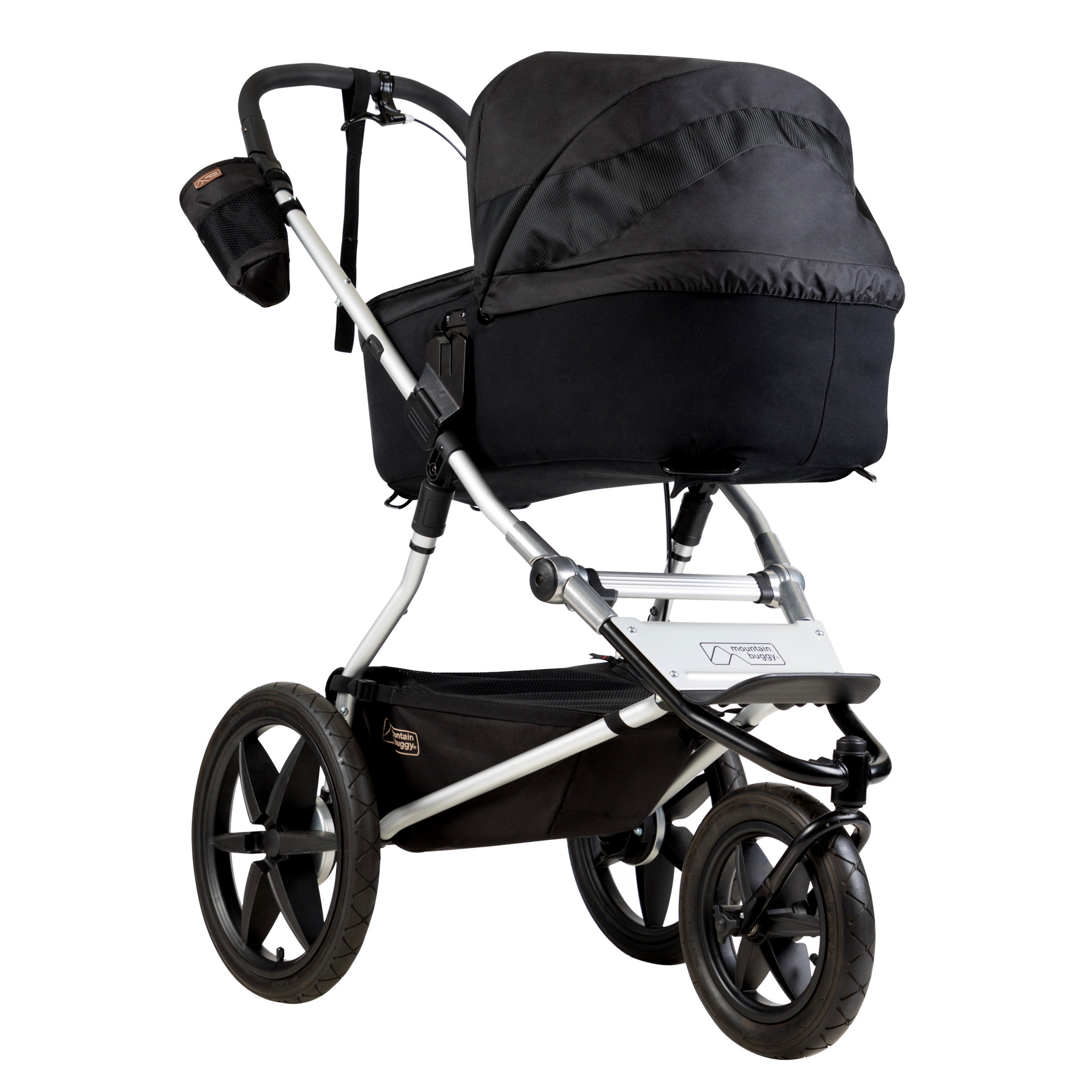 Mountain Buggy Car Seat Installation Mountain Buggy Terrain Package2