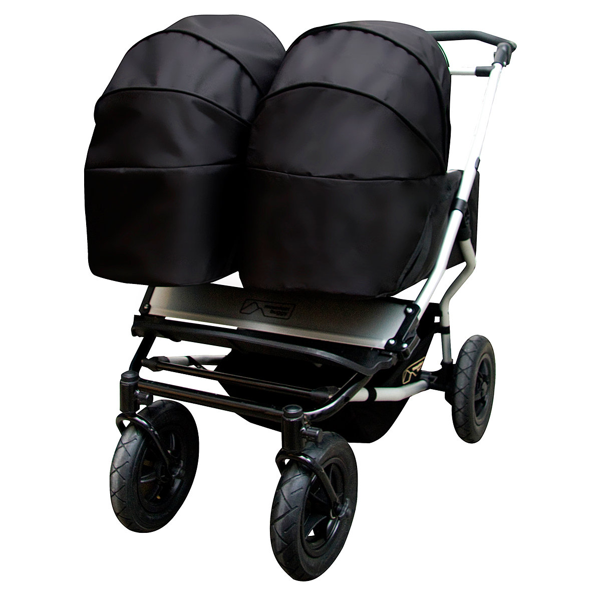 Mountain Buggy Car Seat Installation Mountain Buggy Duet 3 Pushchair Plus 2 Carrycots