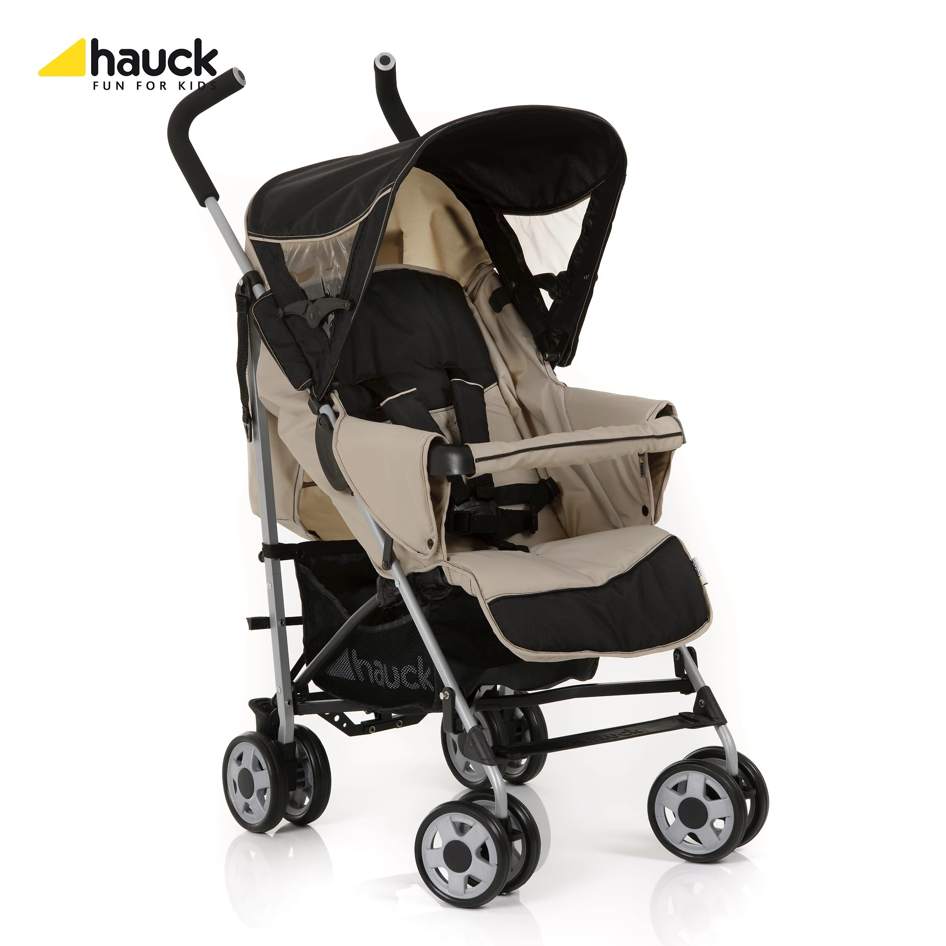 Baby Plus Buggy Speed Sun Plus Buggy Quality Baby Product Hauck Malaysia