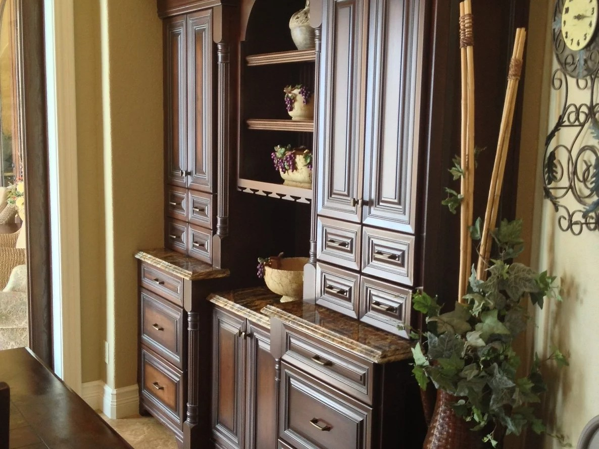 Cabinetry Orlando Tlm Custom Carpentry Other