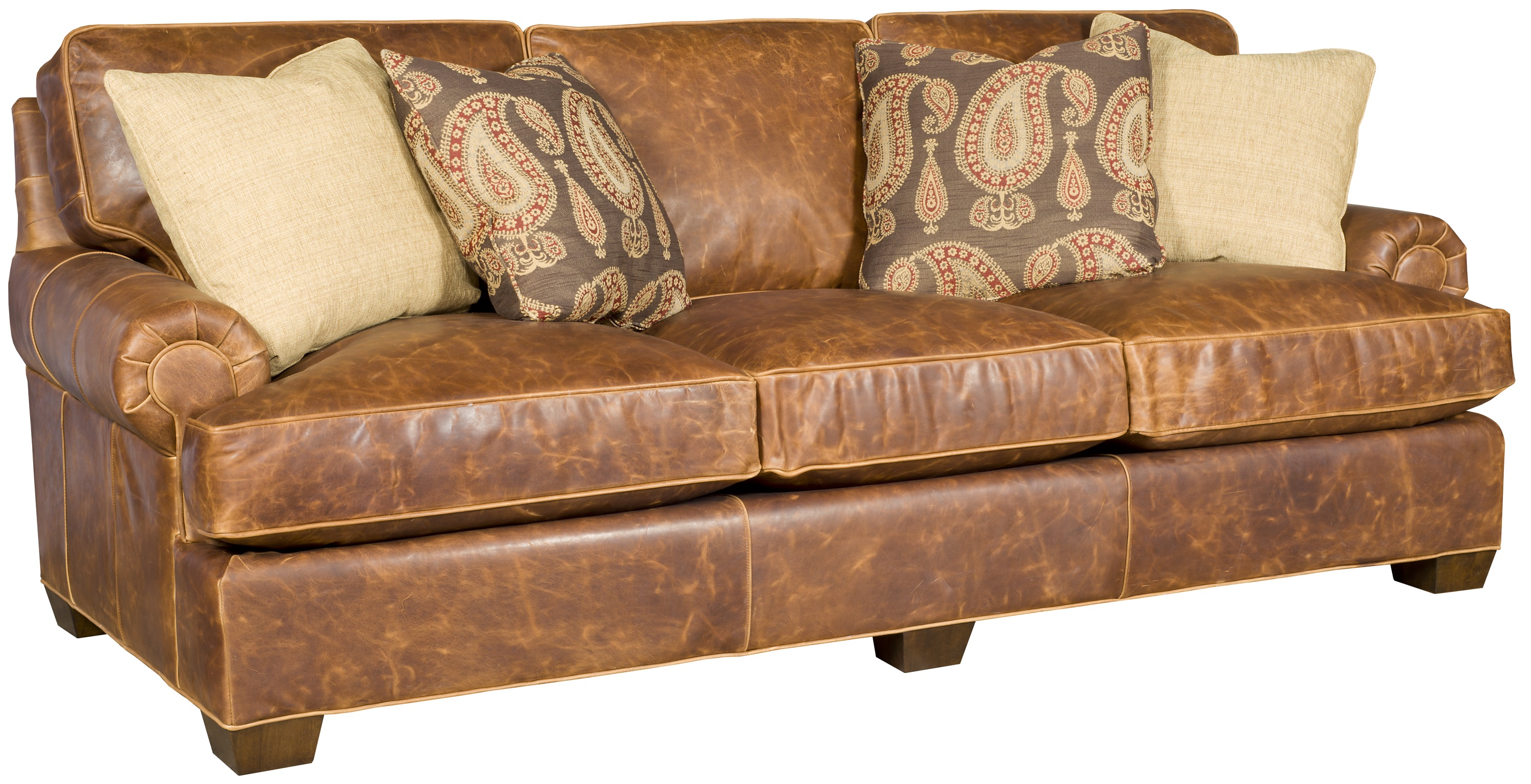 Southwestern Style Sofas Couches Loveseats Fiesta Furnishings