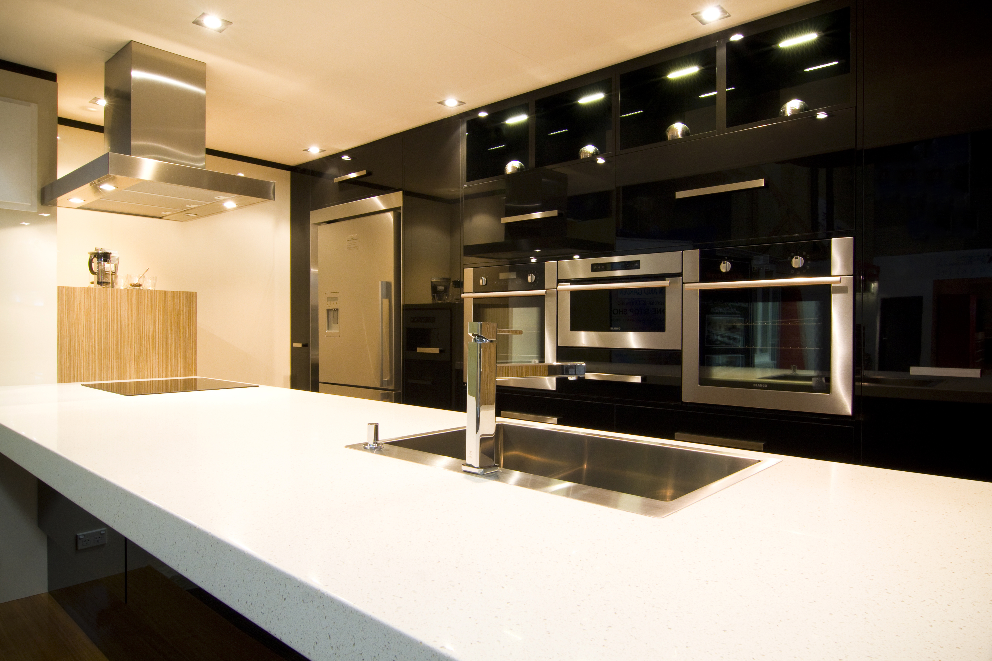Kitchen Design Centre Hobart Hodgmankitchens