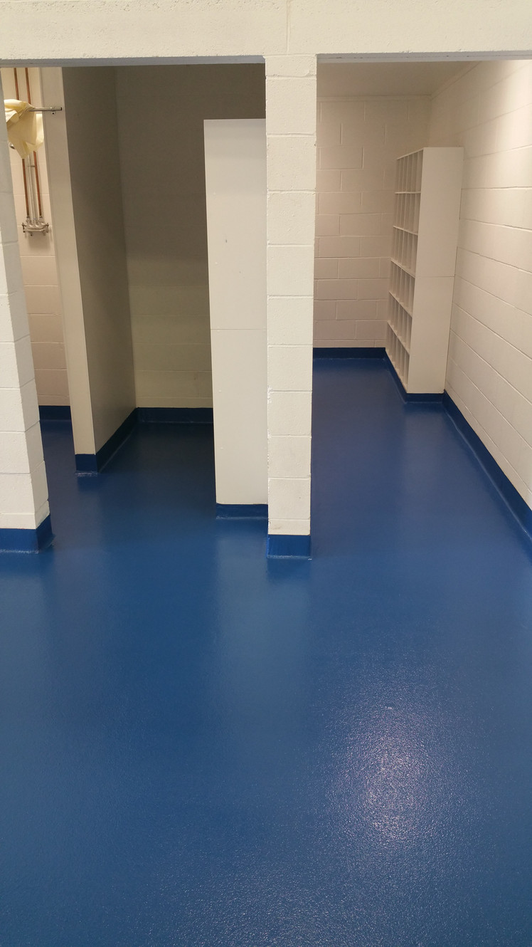 Garage Experts Epoxy Floor Epoxy Garage Floors Columbus Ohio Epoxy Flooring Epoxy Coatings