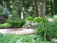 Landscape Ideas For Backyard | Joy Studio Design Gallery ...