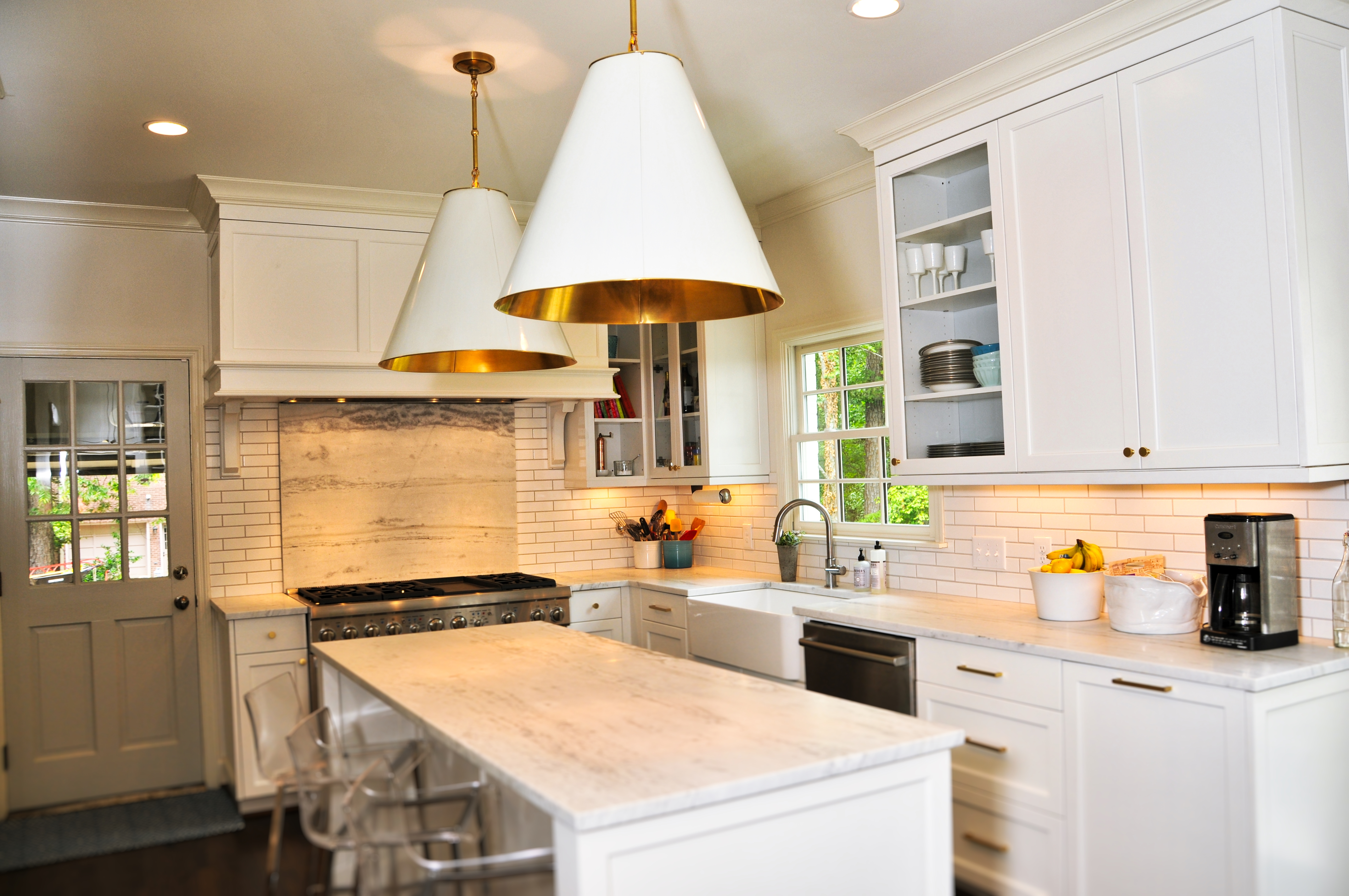 Kitchen Cabinets Birmingham Al Kitchen Potential Inc Custom Cabinets And Remodelling Birmingham Al