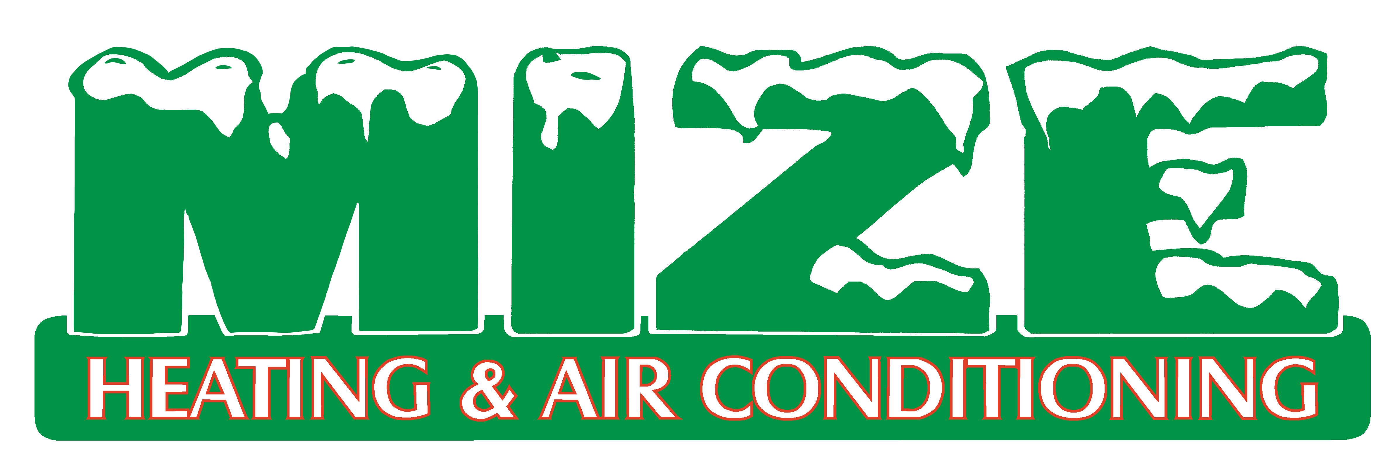 Heat Air Mize Heating And Air Searcy Ar
