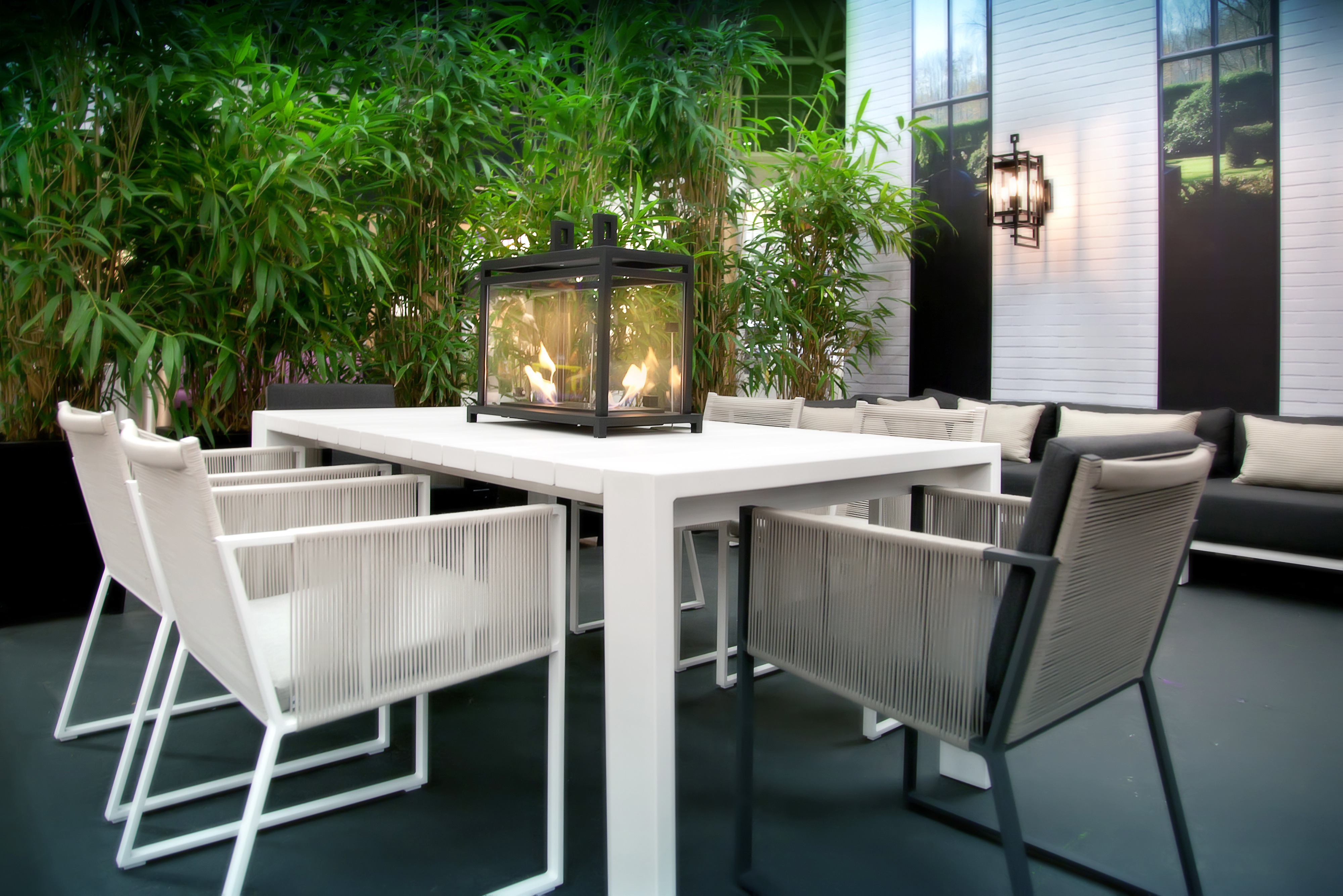 Onland Outdoor Furniture Home Ivy And Anna Outdoor Living
