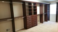 Amazing Custom Closets | Custom Closets NJ| | Custom ...