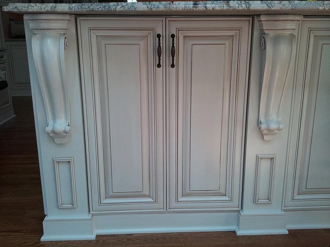 designingrichmond kitchen remodel richmond va Richmond kitchen remodel