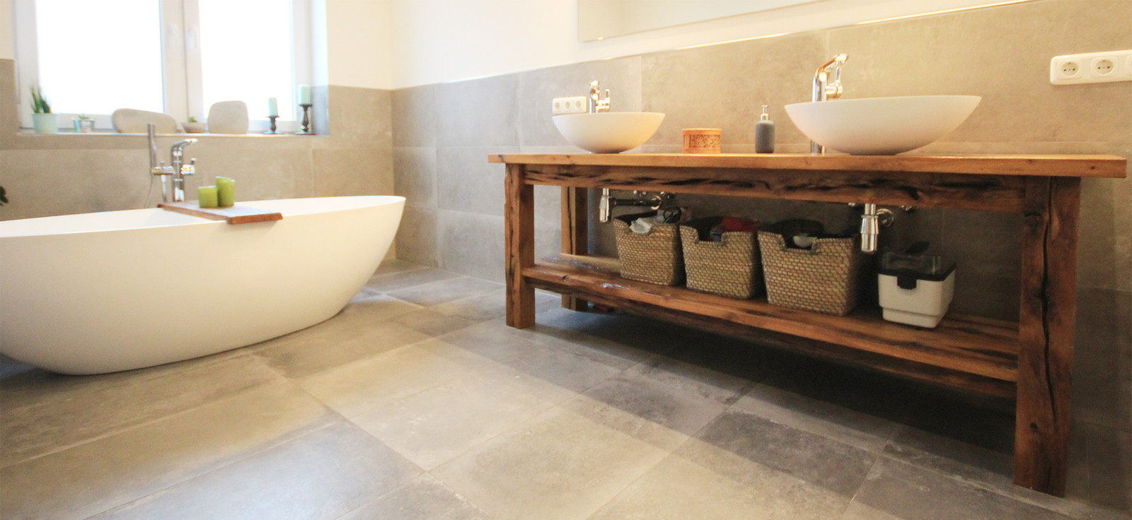 Badewannenablage Altholz Altholzdesign Galerie