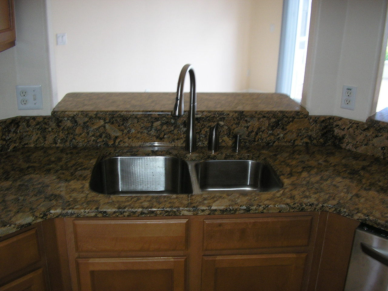 Granite Countertops Orlando Florida Granite Countertops In Orlando Granite Contractors In