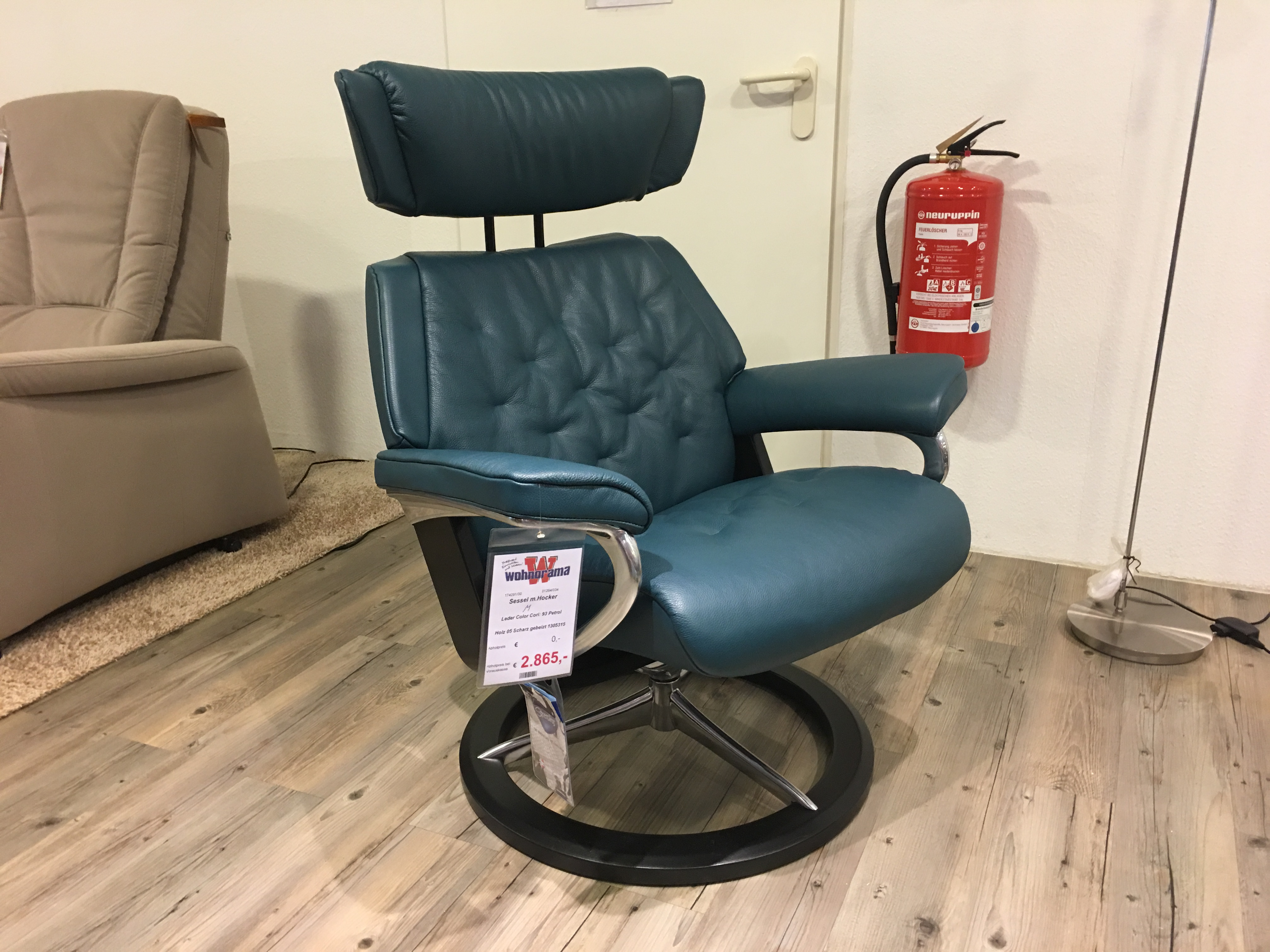 Stressless Sessel Skyline Ekornes Sessel Inkl Hocker Stressless Skyline M