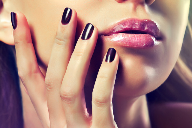Opi Gelcolor Mini Mani Leicester Wowcher