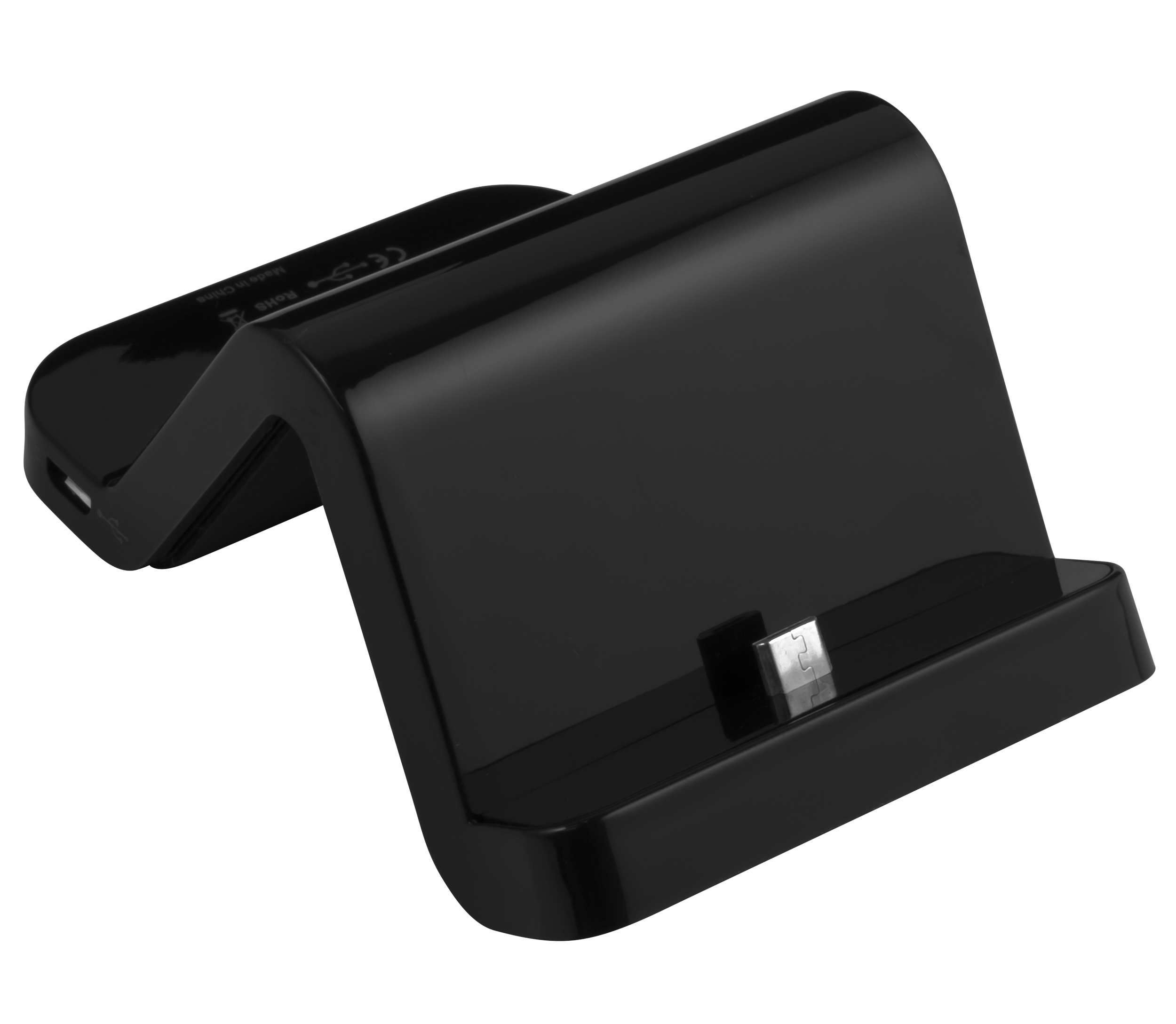 Galaxy S7 Induktives Laden Mumbi Dockingstation Für Samsung Galaxy S7 And S7 Edge