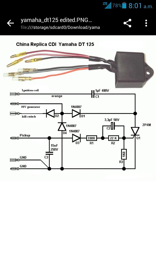 service panel diagrama de cableado