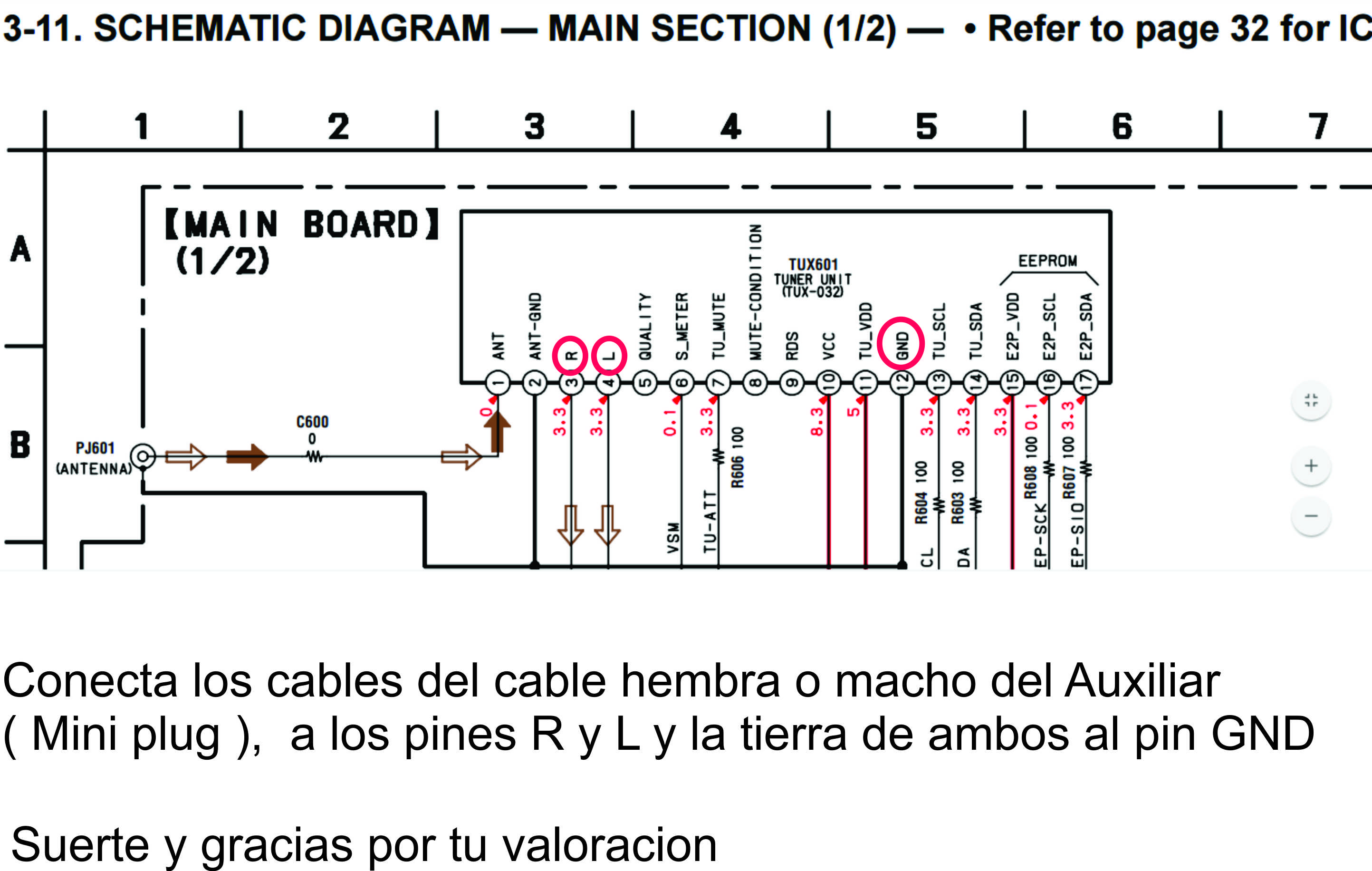 Sony Car Stereo Drive S Cdx Gt200 Wiring Diagram Image To Gt On