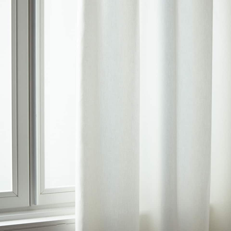 Zara Home Vorhänge Cortinas - DecoraciÓn | Zara Home España