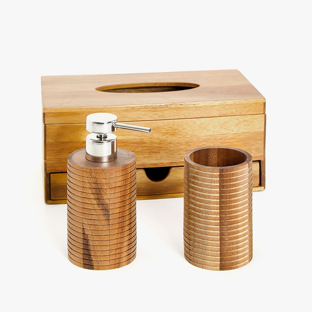 Holz Accessoires Bad Bad Accessoires Holz