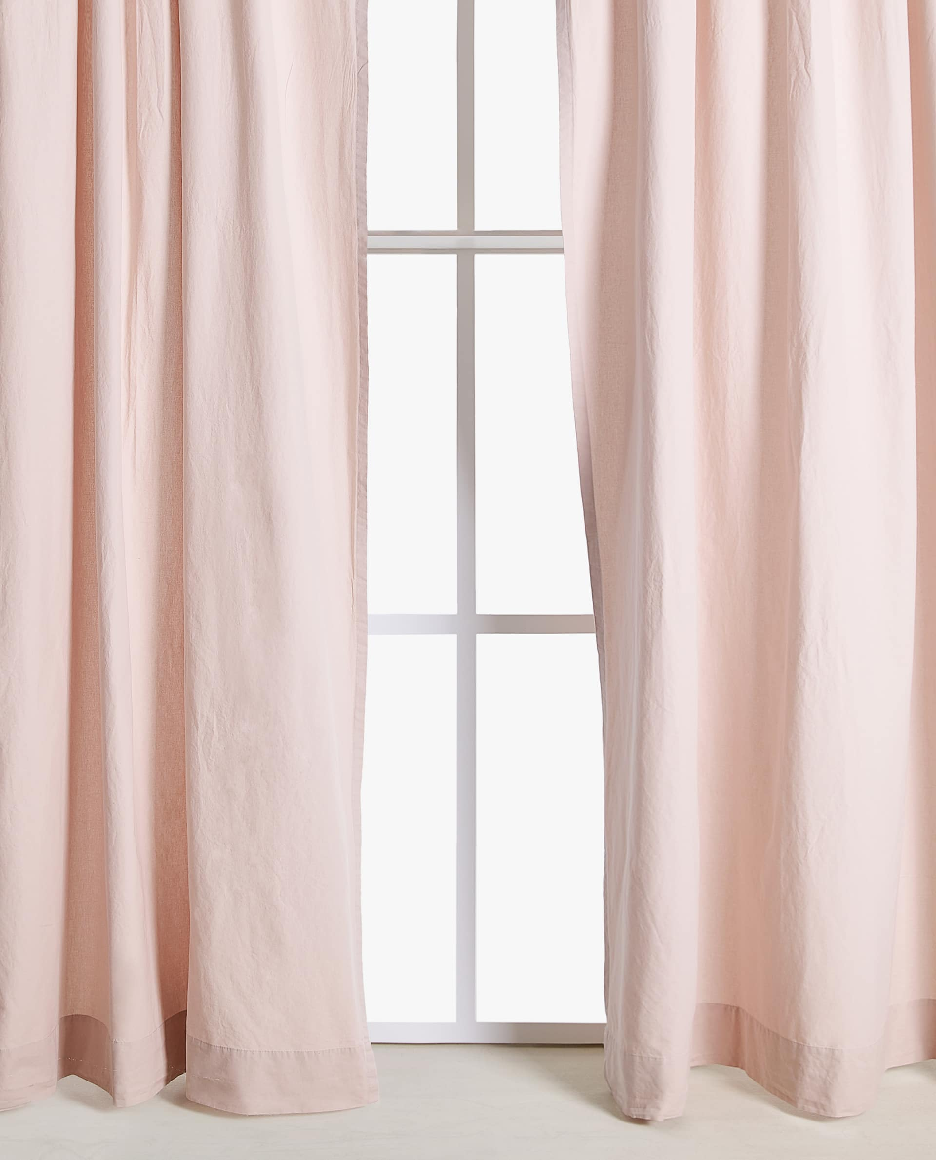 Zara Home Vorhänge Zara Home Curtains Australia | Nakedsnakepress.com