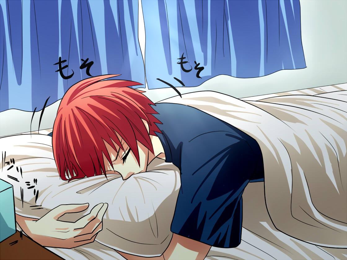 Cute Drawing Wallpaper Download Akabane Karma Ansatsu Kyoushitsu Zerochan Anime Image