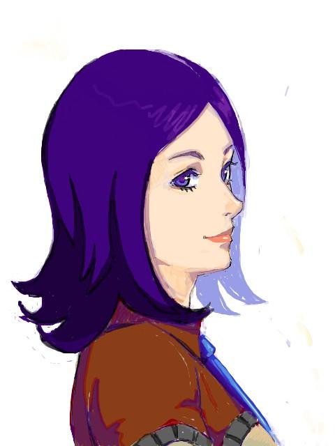 Persona 5 Iphone Wallpaper Amano Maya Shin Megami Tensei Persona 2 Zerochan