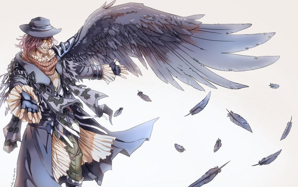 Final Fantasy Xv Iphone Wallpaper Ardyn Izunia Final Fantasy Xv Zerochan Anime Image Board