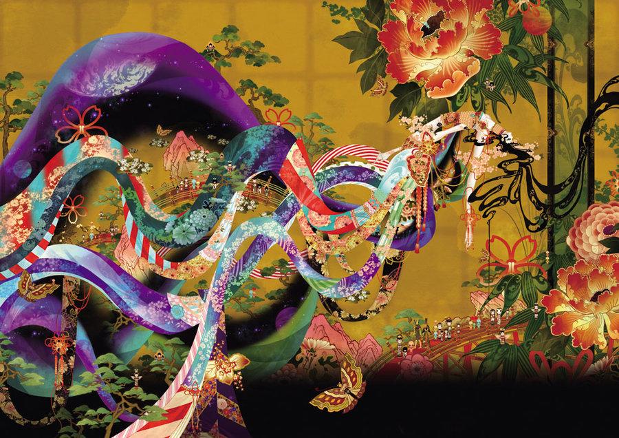 Chinese Iphone Wallpaper Aya Kato Zerochan Anime Image Board