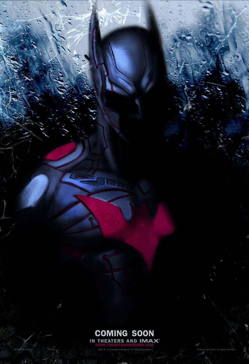 All Anime Characters Wallpaper Batman Character Bruce Wayne Zerochan Anime Image Board