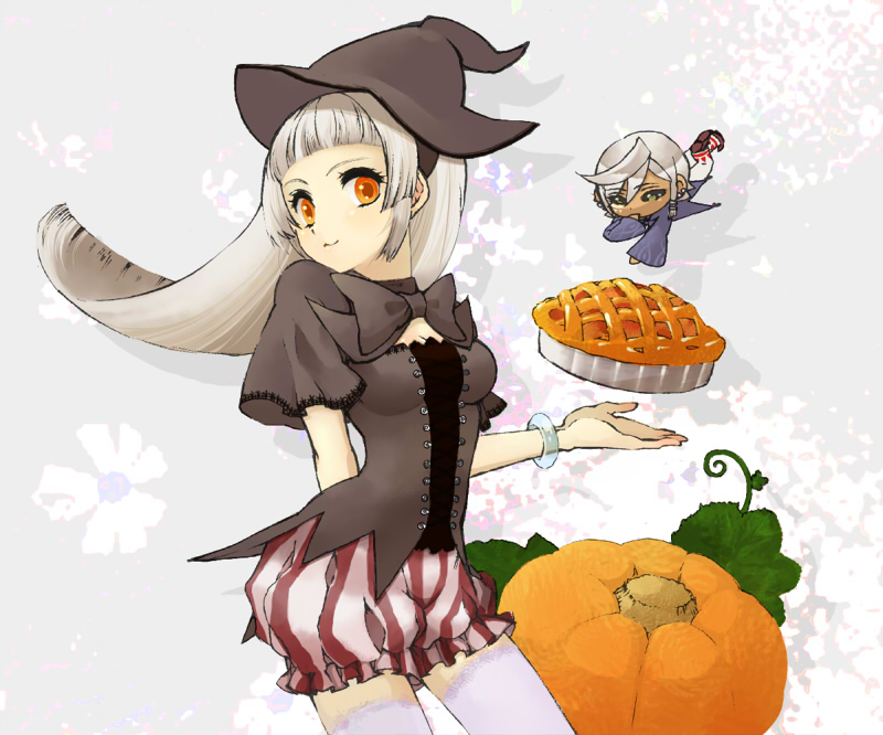 Harvest Moon Animal Parade Wallpaper Wizard Harvest Moon Bokujou Monogatari Zerochan