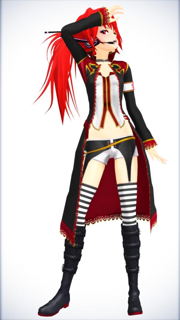 Unity 3d Wallpaper Cul Vocaloid Mobile Wallpaper 940422 Zerochan Anime