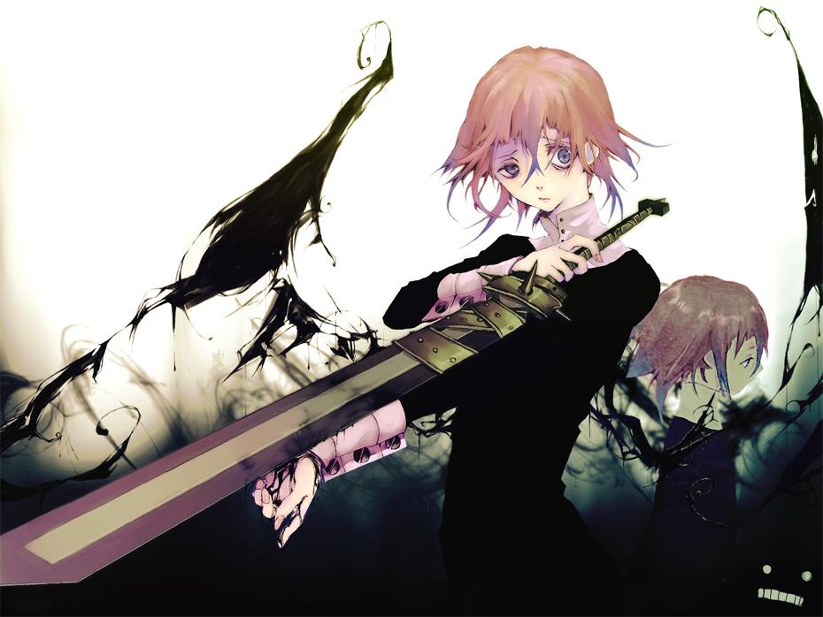 Meliodas Wallpaper Hd Crona Soul Eater Image 106958 Zerochan Anime Image