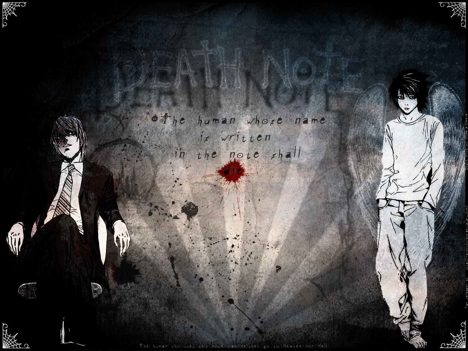 Anime Death Note Wallpaper L Lawliet Wallpaper Zerochan Anime Image Board