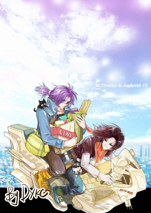 Anime Wallpaper Site Dragon Ball Toriyama Akira Mobile Wallpaper 312161