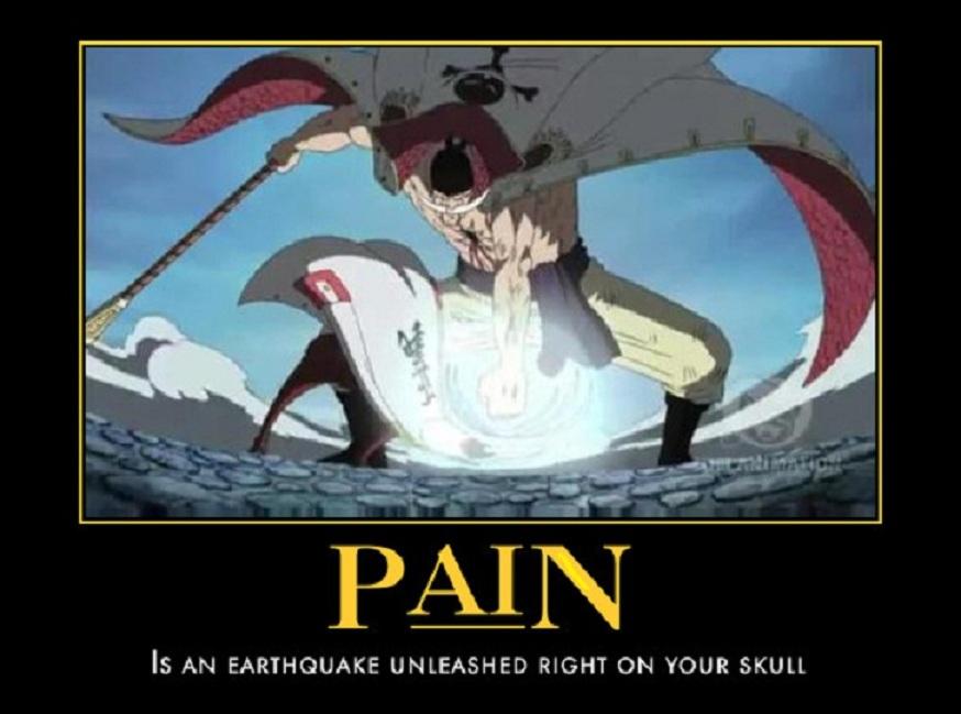 Fma Wallpaper Quotes Demotivational Poster Image 921785 Zerochan Anime Image