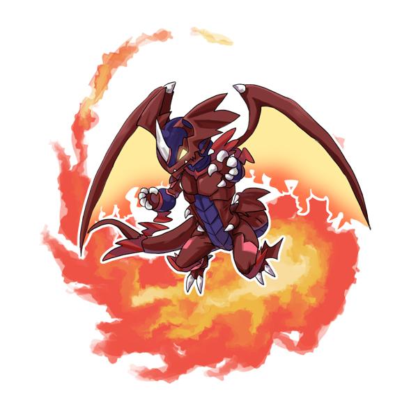 English Girl Wallpaper Dragonic Overlord Kagerou Cardfight Image 783833