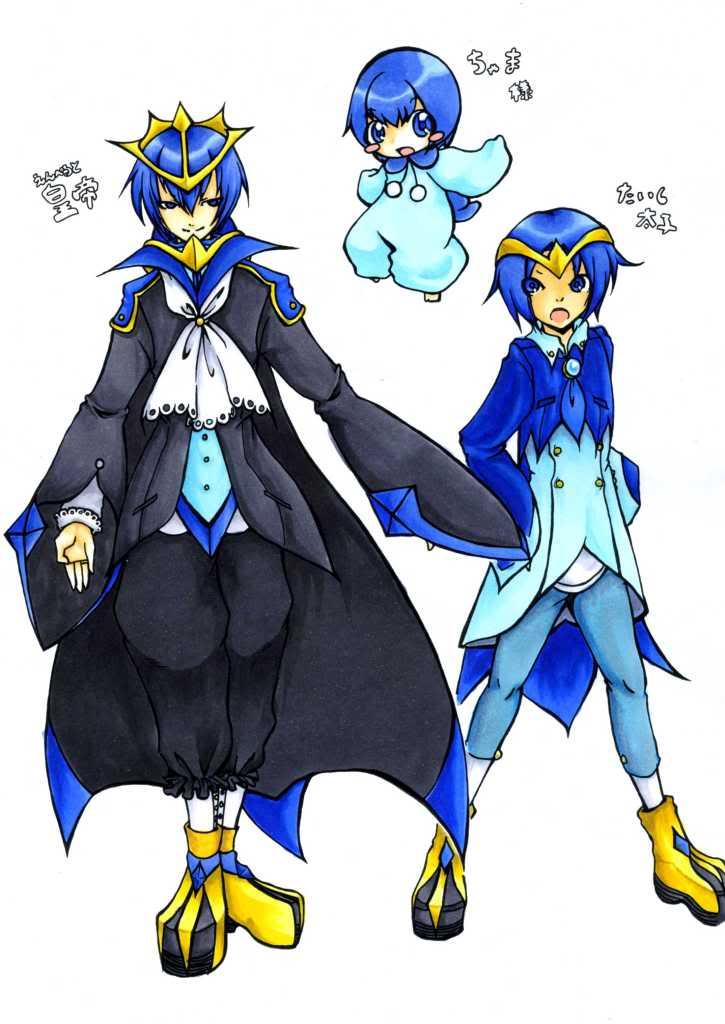 Pictures of Pokemon Prinplup Evolution - wwwkidskunstinfo