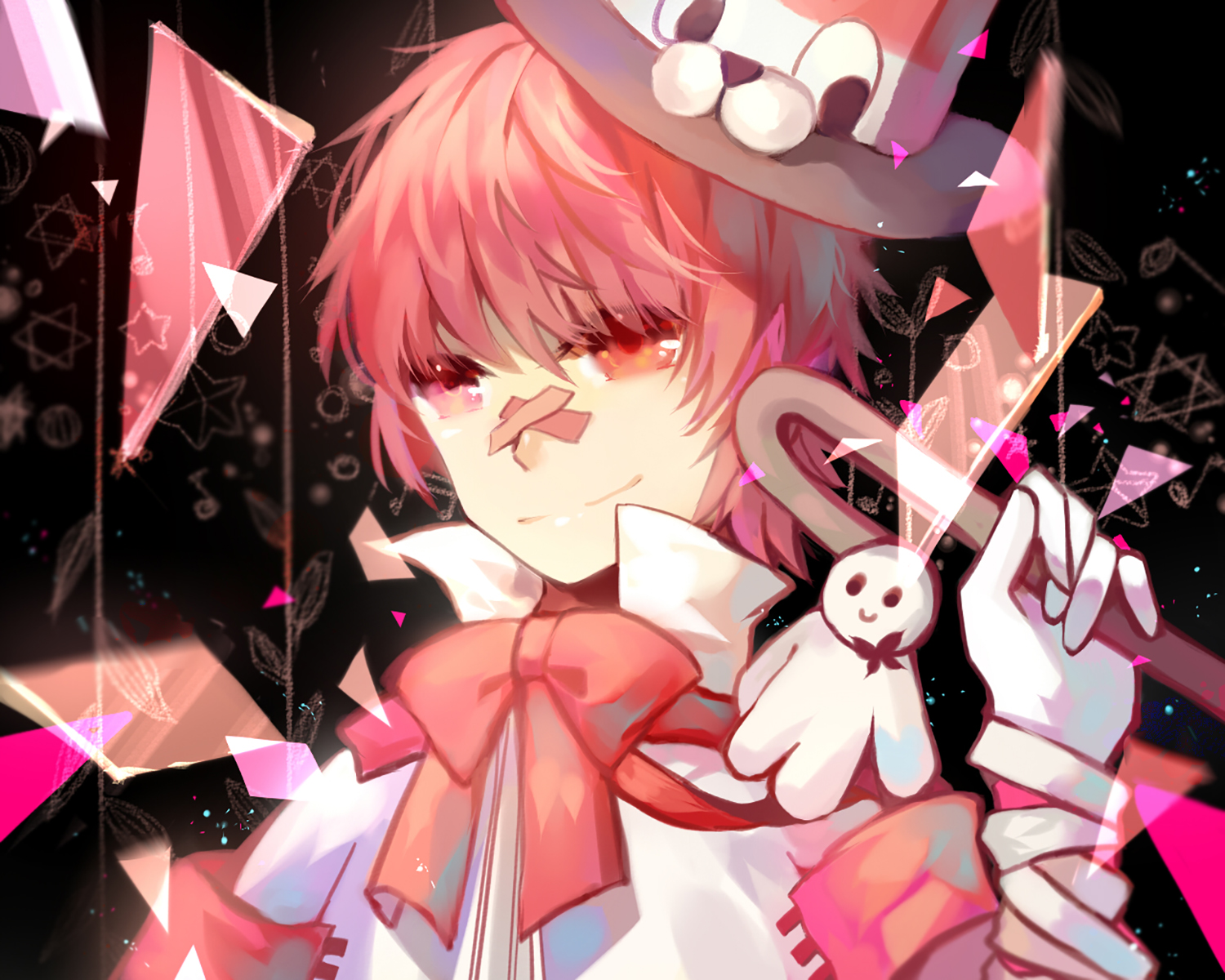 Hd Boy And Girl Wallpaper Fukase Vocaloid Zerochan Anime Image Board