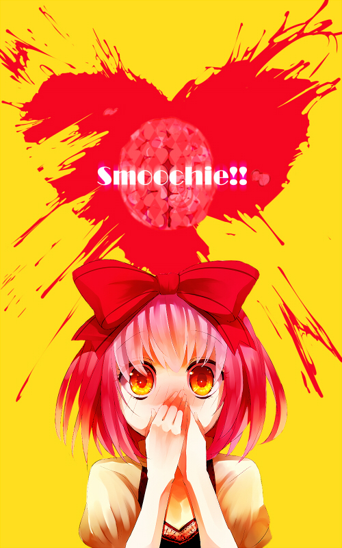 All Anime Characters Wallpaper Giggles Htf Happy Tree Friends Zerochan Anime Image