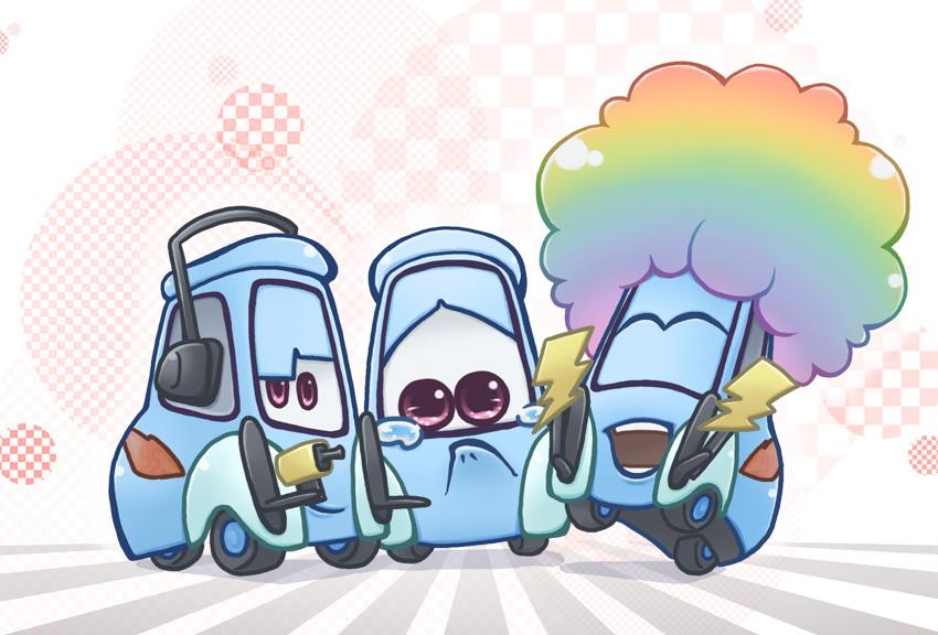 Pixar Cars Wallpaper Cars Disney Zerochan Anime Image Board