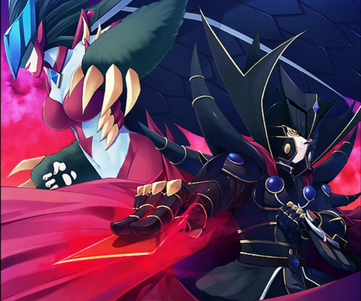 Yugioh Iphone Wallpaper Monster Collection Zerochan Anime Image Board