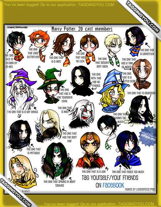 Raven Wallpaper Iphone Rowena Ravenclaw Harry Potter Zerochan Anime Image Board