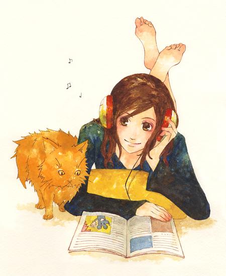 Emma Watson Iphone X Wallpaper Hermione Granger Harry Potter Zerochan Anime Image Board
